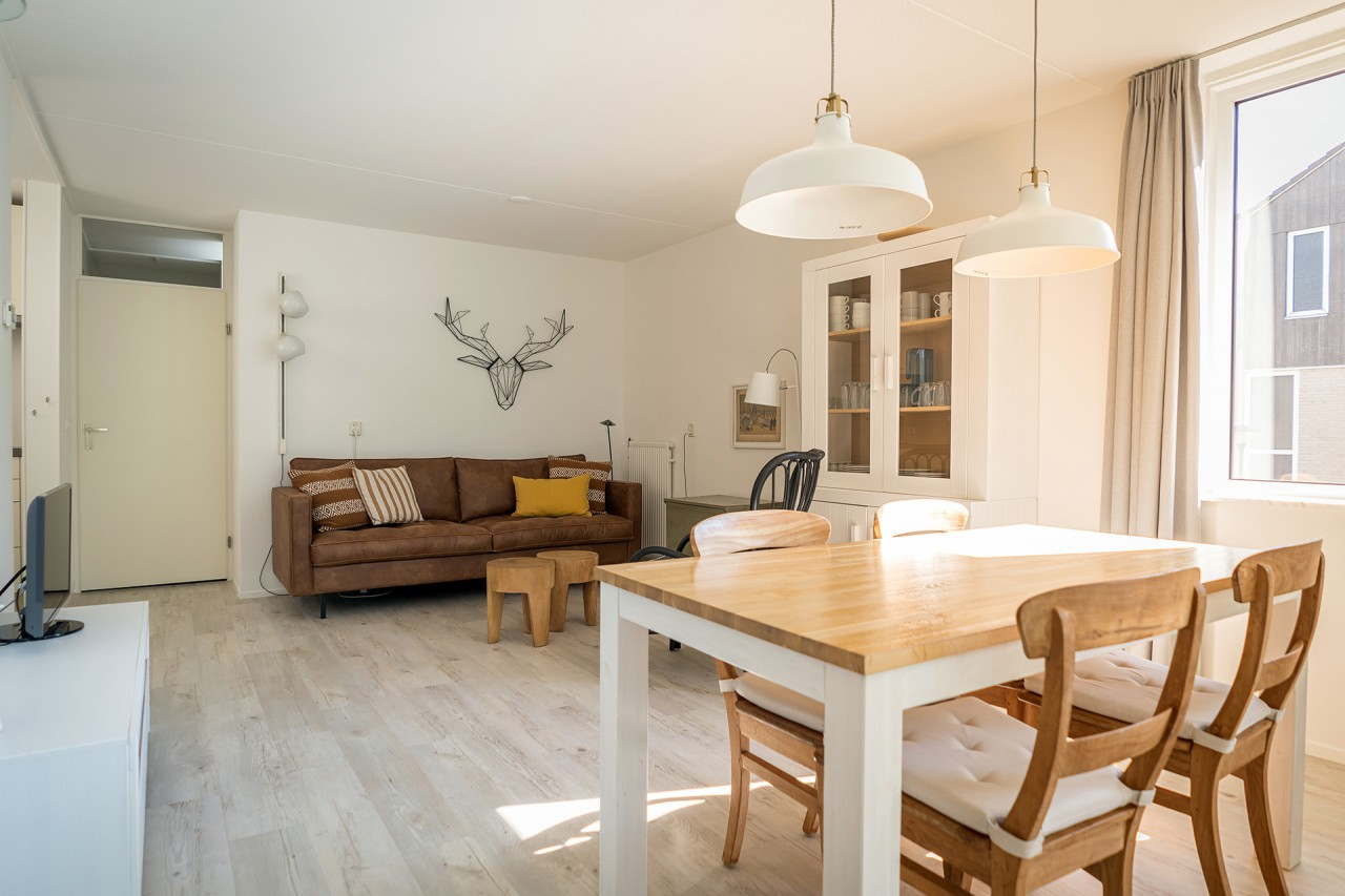 appartement-californie-texel-type1-woonkamer-a