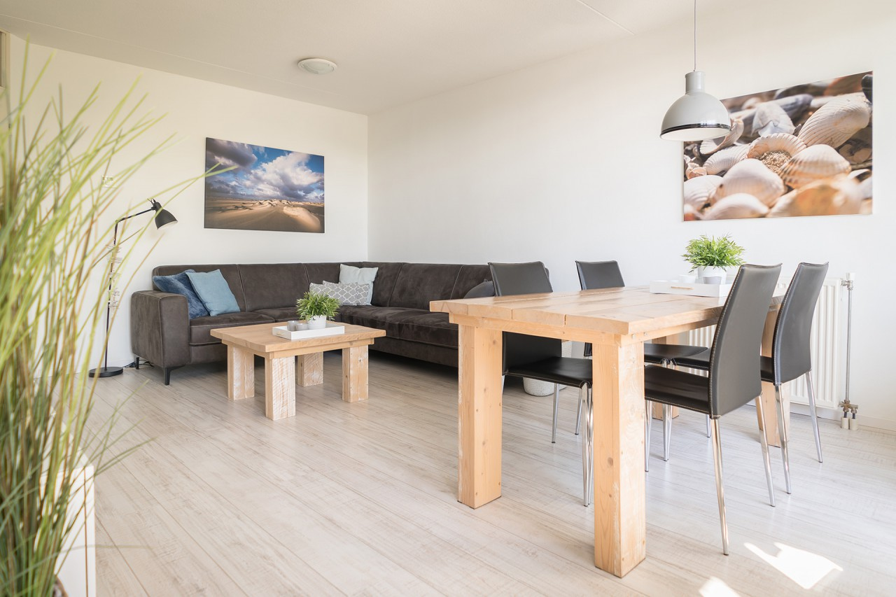 appartement-californie-texel-type3a-woonkamer-a